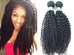 kanekalon and human hair tangles how to maintain wet and wavy hair weave