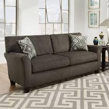 Modern Sofa Slipcovers Replacement Sleeper Sofa Slipcovers Dining Chair Modern Sofa