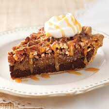 25 best paula deen recipes images on dessert recipes no