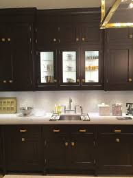 christopher peacock cabinetry kips bay showhouse 2015 part 1