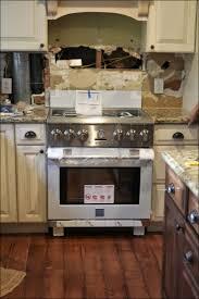 kitchen island range hood furniture wonderful 36 stove hood convertible range hood island
