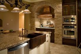 what is a farmhouse sink fantastic farmhouse sinks apron front sinks in gorgeous settings hgtv