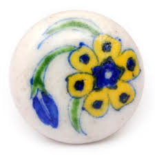 painted ceramic cabinet knobs hand painted ceramic cabinet knobs