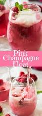 best 25 pink alcoholic drinks ideas on pinterest alcoholic