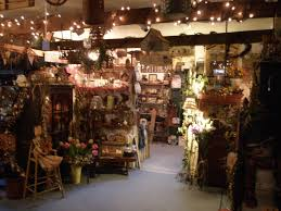 Country Primitive Home Decor Heart Felt Designs Home Page