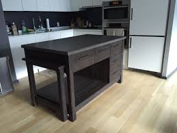 kitchen island with pull out table kitchen pull out table kitchen island tables design with extension