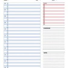 microsoft word templates free franklin planner template selimtd