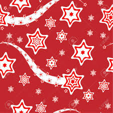 large rolls of christmas wrapping paper uncategorized christmas wrapping paper or background vector