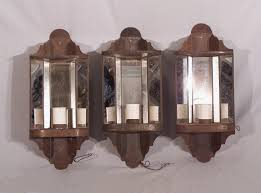 Tin Sconce Stylish Tin Wall Sconce Early Tin Wall Sconce Early Lighting