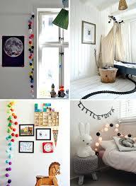 guirlande lumineuse chambre bebe guirlande lumineuse chambre bebe chambre gris et jouets