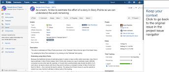 jira software 7 1 x release notes atlassian documentation