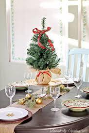 239 best christmas decoration ideas images on pinterest