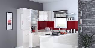 Design My Kitchen by Agarwal Interiors Modular Kitchen Design 45 Day Installation