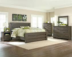 bedroom furniture lexington ky bedroom lexington bedroom furniture lovely bedroom victorian