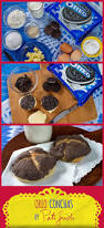 8 best let u0027s merienda images on pinterest desserts bite size