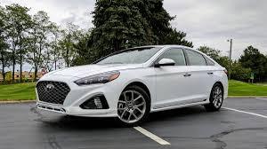 lexus is 350 edmonton car news car reviews racing and auto show stories autoweek