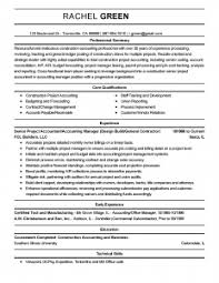 gmail resume templates free aquatic blue executive resume