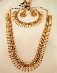 wedding jewellery sets 20 bridal artificial jewellery designs for wedding crayon