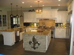 cabinets and countertops from ridout