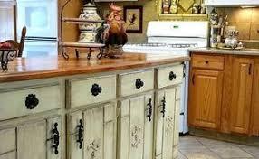 kitchen cabinet island base cabinets repurposed to kitchen island hometalk