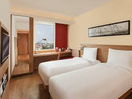 chambre a kochi hôtel à kochi ibis kochi city centre