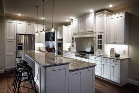 Custom Kitchen Island Designs Custom Kitchen Islands Outstanding How Much Does A Custom Kitchen