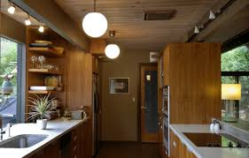 interior design ideas for mobile homes mobile homes designs wide mobile home floor plans mobile