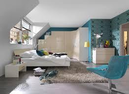 bedroom furniture morleys tooting