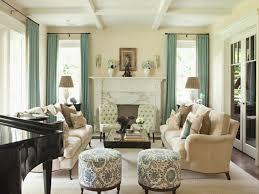Small Narrow Living Room Furniture Arrangement Living Room Furniture Arrangement It39s Easy To Arrange Furniture