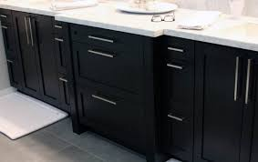 Pulls And Knobs For Kitchen Cabinets Bathroom Cabinets Kitchen Cabinet Handles And Knobs Bathroom