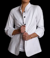 Nice Clothes For Womens Pin By Zlata Wallace On Women U0027s Aprons Coats Pinterest Nice