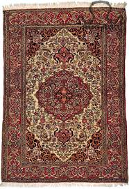 The Dudes Rug Isfahan Oriental Rugs And Carpets