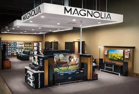 home design stores manhattan magnolia home theater in 529 5th ave new york new york audio and