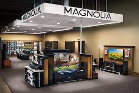 home design store okc magnolia home theater in 6421 sw 3rd st oklahoma city oklahoma