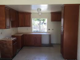 pre assembled kitchen cabinets fkl series kitchen prefab cabinets rta kitchen cabinets ready