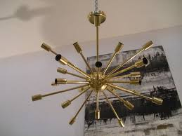 Sputnik Light Fixture by This Is A Idea For Sputnik Light Fixture U2014 Home Decor Inspirations