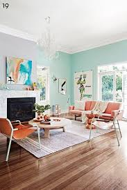 Ideas For Living Room Wall Colors - beautiful interior design color ideas for living rooms gallery