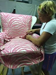 Upholstery Classes In Atlanta 240 Best Upholstery Images On Pinterest Upholstery Workshop And