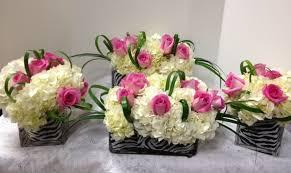 florist orlando orlando baby shower flowers