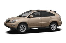 gold lexus rx 2009 lexus rx 350 new car test drive
