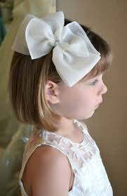 communion hair accessories 34 best hair accessories images on