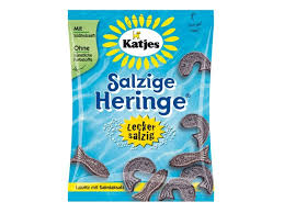 Happy Hippo Candy Where To Buy German Snacks Online Chocolate Candy U0026 Cookies