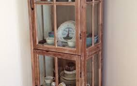 Kitchen Corner Hutch Cabinets Satiating Photos Of Cabinet Organize Storage Inviting Cabinet