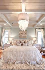 191 best suzette images on pinterest dream bedroom bedroom