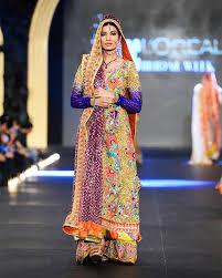 Traditional Wedding Dresses Traditional Wedding Dresses Javed786