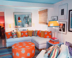 family room decorating ideas idesignarch interior decorating rooms pnintelligentdialogue com