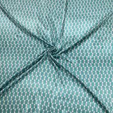 Musterk Hen Libelle Muster Nähen Satin Colthing Material Schals Tasche
