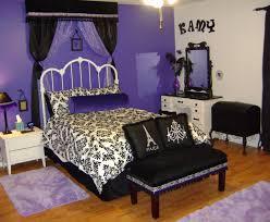 latest cool tween bedroom ideas 13170