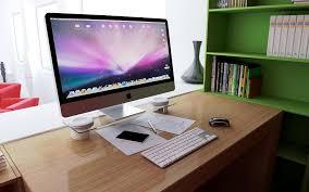 Modern Desk Organizer Computer Modern Desk Organizer Greenville Home Trend Get Ideal