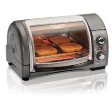 Oster Toaster Oven Tssttvdfl1 Search Hamilton Beach Toastation Toaster Oven Reviews Views 11316